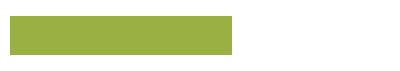 Hof Rienhoff Logo